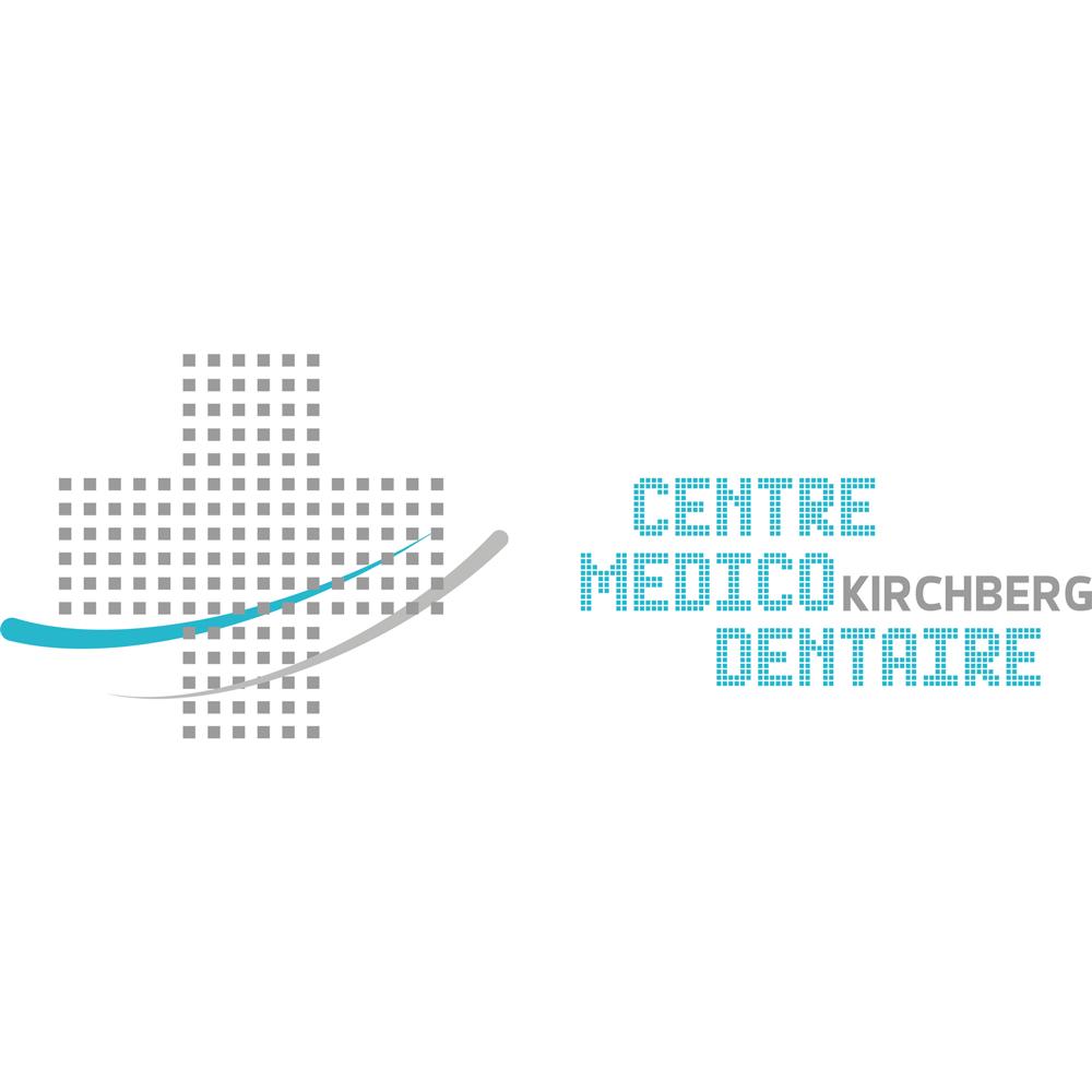 Centre Medico Dentaire de Kirchberg